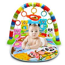 juguetes para bebe recien nacido